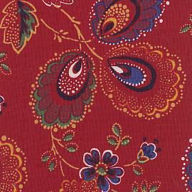 http://www.reproductionfabrics.com/skuimages/al412r-l.jpg